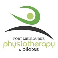 Port Melbourne Physiotherapy and Pilates