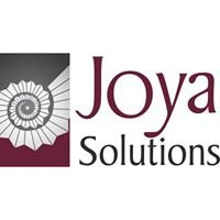 Joya Solutions