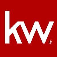 Keller Williams West Sound - Gig Harbor