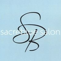 SacreBlue Salon Off Whyte