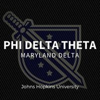 Phi Delta Theta - Johns Hopkins
