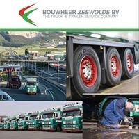 Bouwheer Zeewolde B.V.