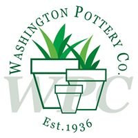 Washington Pottery