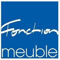 Fonction Meuble