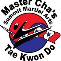 Master Cha's Summit Martial Arts Tae Kwon Do