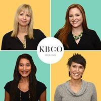KBCO Design