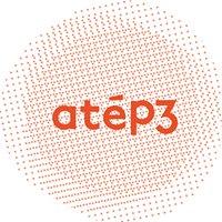 ATEP3 - Association Théâtrale des Etudiants de Paris 3
