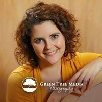 Green Tree Media