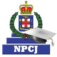 National Police College of Jamaica