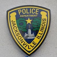Jacksonville Illinois Police Department