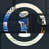 Inikosoft Design