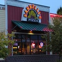 Farrelli's Pizza - Sumner