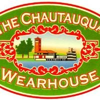 The Chautauqua Wearhouse