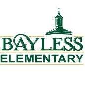 Bayless Elementary School