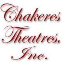 Chakeres Theatres, Inc.