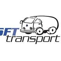 SFT-Transport