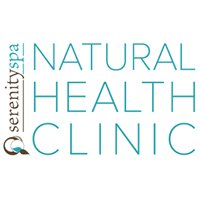Serenity Spa and Natural Health Clinic