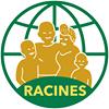 ONG RACINES