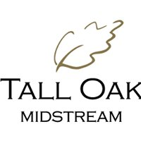 Tall Oak Midstream LLC