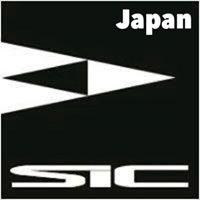 SIC JAPAN