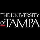 University of Tampa Team CHAOS