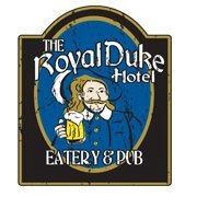 The Royal Duke Hotel