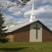 Ionia Church of the Nazarene