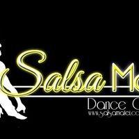 Salsa Matei Dance Company