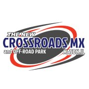 Crossroads MX and Off-Road Park