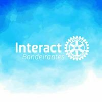 Interact Club Bandeirantes