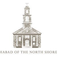 Chabad of the North Shore