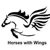 Horses with Wings, a Spirithorse Therapeutic Center