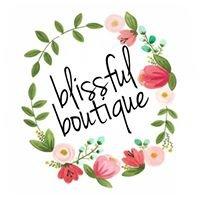 Blissful Boutique
