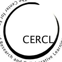 Center for Engaged Research and Collaborative Learning (CERCL)