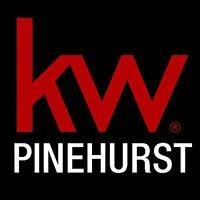 Keller Williams Pinehurst
