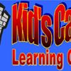 Kid's Castle Learning Center
