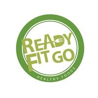 Ready Fit Go #2