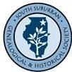South Suburban Genealogical and Historical Society - Illinois