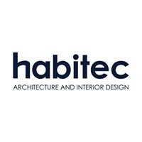 Habitec Architecture + Interior Design