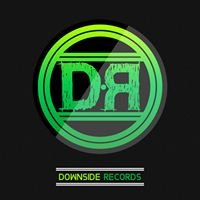 Downside Records