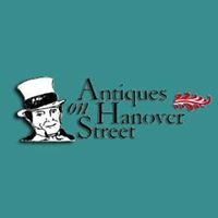 Antiques On Hanover Street