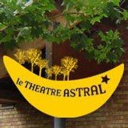 Théâtre Astral