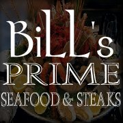 Bill's PRIME Seafood & Steaks