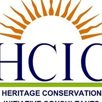 Heritage Conservation Initiative Consultants