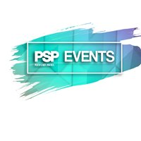 PSP Events