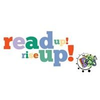Cleveland Public Library Summer Reading Club