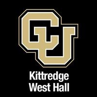 Kittredge West Hall