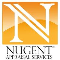 Nugent Appraisal Services