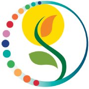 Aum Healing Center