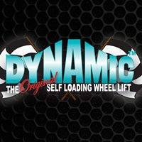 Dynamic Towing Equipment & Manufacturing
